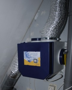 mechanische-ventilatie-upgrade-ecofan-2