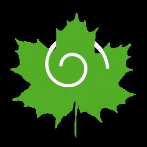 Logo van Easy Air